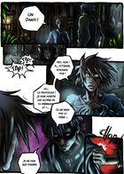 Green Slave : チャプター 4 ページ 4