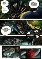 Green Slave : チャプター 4 ページ 7