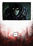 Green Slave : チャプター 4 ページ 10