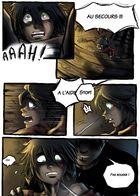 Green Slave : チャプター 4 ページ 26