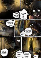 Green Slave : チャプター 4 ページ 30