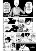 La Espada del Anormal : Capítulo 6 página 9