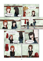 Juliette en péril : Chapter 1 page 8
