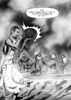 La Planète Takoo : Chapitre 8 page 3