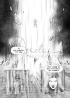 La Planète Takoo : Chapitre 8 page 5