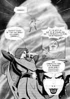 La Planète Takoo : Chapitre 8 page 6