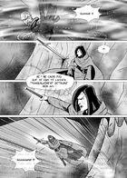 La Planète Takoo : Chapitre 8 page 7