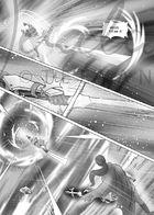 La Planète Takoo : Chapitre 8 page 9