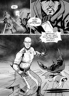 La Planète Takoo : Chapitre 8 page 14