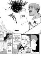 Si j'avais... : Chapitre 15 page 2