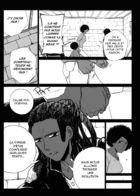 Si j'avais... : Chapitre 15 page 12