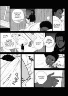 Si j'avais... : Chapitre 15 page 13