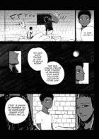 Si j'avais... : Chapitre 15 page 14