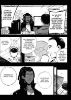 Si j'avais... : Chapitre 15 page 18