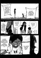 Si j'avais... : Глава 15 страница 20