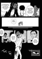 Si j'avais... : Chapitre 15 page 21