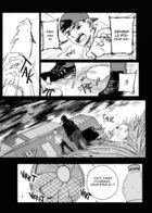 Si j'avais... : Chapitre 15 page 23