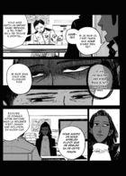 Si j'avais... : Chapitre 15 page 24