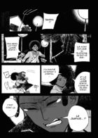 Si j'avais... : Chapitre 15 page 25