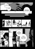 Si j'avais... : Chapitre 15 page 26