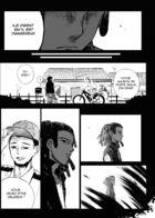 Si j'avais... : Chapitre 15 page 27