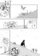 Si j'avais... : Chapitre 15 page 28