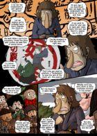Yokai Yokai : Chapter 1 page 6