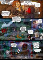 Yokai Yokai : Chapter 1 page 10