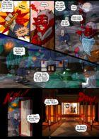 Yokai Yokai : Chapter 1 page 11