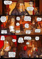 Yokai Yokai : Chapter 1 page 12
