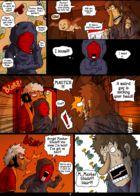 Yokai Yokai : Chapter 1 page 13