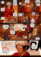 Yokai Yokai : Chapter 1 page 14