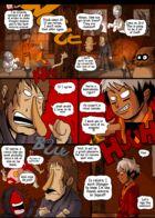 Yokai Yokai : Chapter 1 page 17
