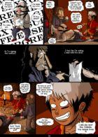 Yokai Yokai : Chapter 1 page 18