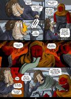 Yokai Yokai : Chapter 1 page 22