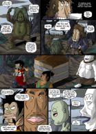 Yokai Yokai : Chapter 1 page 24