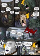 Yokai Yokai : Chapter 1 page 25