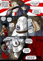 Yokai Yokai : Chapter 1 page 27