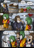 Yokai Yokai : Chapter 1 page 30