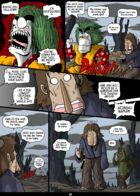 Yokai Yokai : Chapter 1 page 34