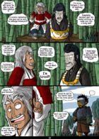 Yokai Yokai : Chapter 1 page 36