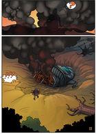 The Eye of Poseidon : チャプター 1 ページ 5