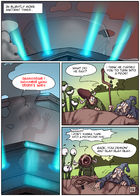 The Eye of Poseidon : Chapter 1 page 15