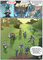 The Eye of Poseidon : チャプター 1 ページ 16