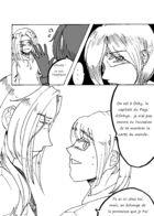 Doragon : Chapter 7 page 26