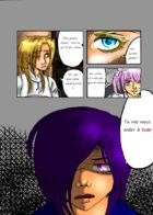 Doragon : Chapter 7 page 27
