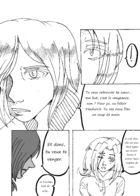 Doragon : Chapitre 7 page 28