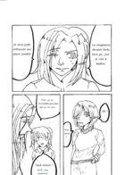 Doragon : Chapitre 7 page 29