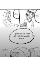Doragon : Chapitre 7 page 31