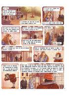 Coup de Théâtre  : Chapter 6 page 3